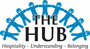 thehub_logo